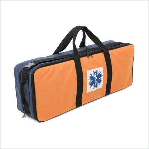 mochilas resgate pmg